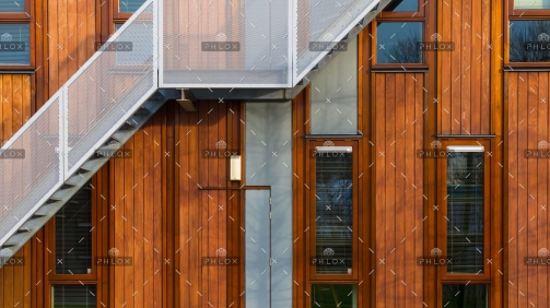 demo-attachment-133-op_modern-wooden-building-exterior-PGYUYXB-scaled