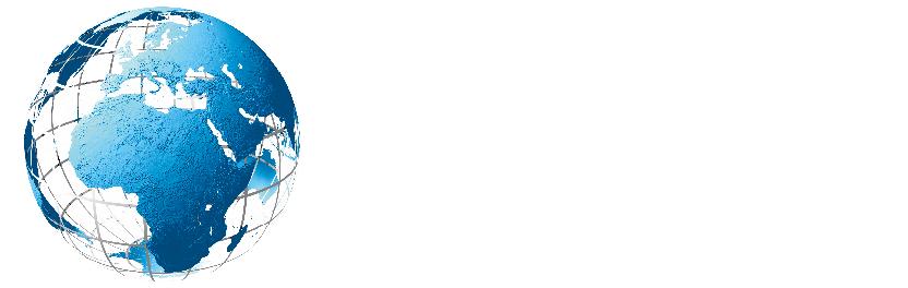 logo_gmt_832