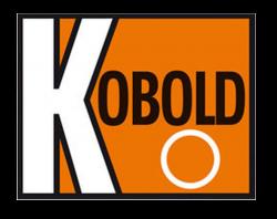 kobold_logo_1A